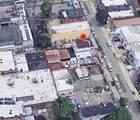 126-130 New Jersey Avenue - Photo 8