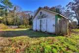 127 Oregon Ave - Photo 24