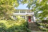 335 Forest Road - Photo 1