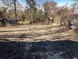 385 Mooney Pond Rd - Photo 16