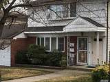 424 Roslyn Ave - Photo 2