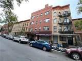462 52 Street - Photo 1