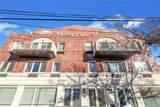66-83 70th Street - Photo 5