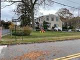 240 Bayview Avenue - Photo 4