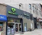 64 7th Avenue - Photo 1