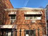 4114 De Reimer Avenue - Photo 1