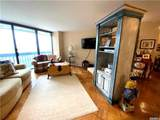 27010 Grand Central Parkway - Photo 4