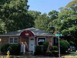 1295 Great Neck Road - Photo 1