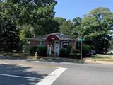 1295 Great Neck Road - Photo 2