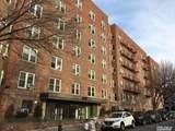 41-50 78th Street - Photo 1
