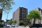 81-11 45 Avenue - Photo 1