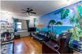 3055 82 Street - Photo 3