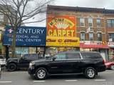 768 Flatbush Avenue - Photo 1