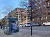 143-43 41 Avenue - Photo 21