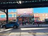 100-15 Roosevelt Ave - Photo 1