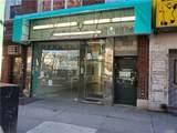 80-32 Jamaica Avenue - Photo 1