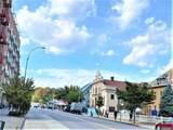 88-20 Parsons Boulevard - Photo 21