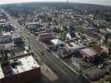 292 Meacham Avenue - Photo 2