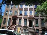 13 Brevoort Place - Photo 1