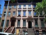 13 Brevoort Place - Photo 2