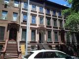 13 Brevoort Place - Photo 3