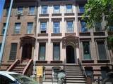 13 Brevoort Place - Photo 4
