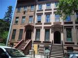 13 Brevoort Place - Photo 5