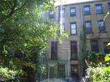 13 Brevoort Place - Photo 6