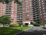 220-55 46 Avenue - Photo 1