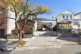 42-11 Haight Street - Photo 5