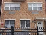 74-16 Woodside Avenue - Photo 1