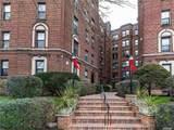 115-25 84 Avenue - Photo 2