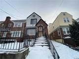 136-30 59th Avenue - Photo 2