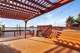 57 Harbor View - Photo 34