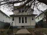 193-22 Woodhull Avenue - Photo 1