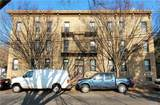 67-05 Cooper Avenue - Photo 1