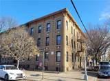 67-05 Cooper Avenue - Photo 2