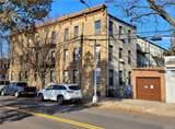 67-05 Cooper Avenue - Photo 3