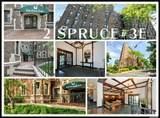 2 Spruce Street - Photo 1