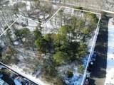 1 Windermere Court - Photo 3