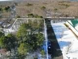 1 Windermere Court - Photo 4