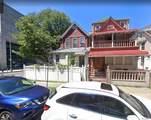 148-01-03 90th Avenue - Photo 1
