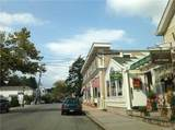 48 North Street - Photo 22