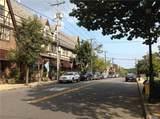 48 North Street - Photo 23