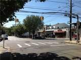 48 North Street - Photo 25