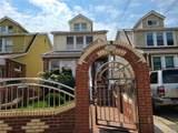 138-08 Linden Boulevard - Photo 1