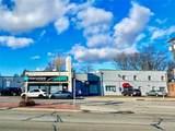 387 Jericho Turnpike - Photo 1