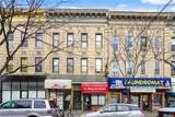 607 Woodward Avenue - Photo 1