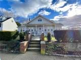 101A Glenwood Road - Photo 1