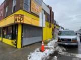 130-02 Atlantic Avenue - Photo 1
